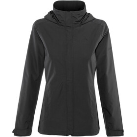 Schöffel Sevilla2 Jacket Women black